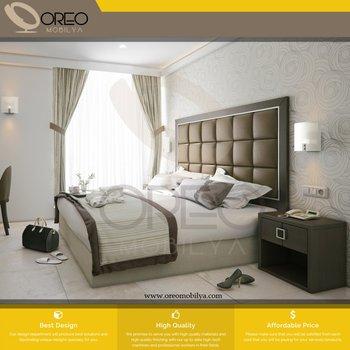 New Design Top Quality Best Western Suit Hotel Bedroom Furniture  Manufacturer Alibaba Gold Supplier - Buy Hotel Bedroom Furniture,Best  Western Hotel ...