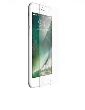 Ultra thin Round Edge Full Screen Protector Tempered Glass for iPhone 6 & 6Plus