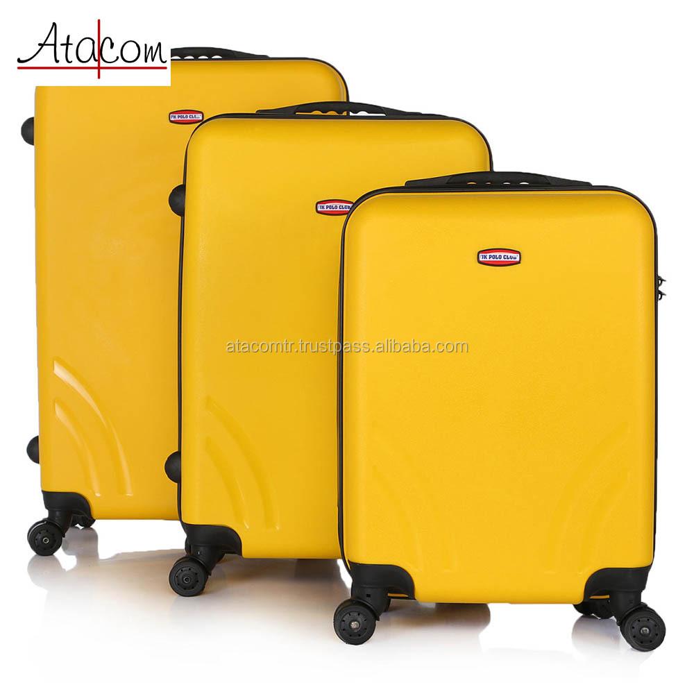 873b65d301ee1 مصادر شركات تصنيع بولو حقيبة سفر عربة وبولو حقيبة سفر عربة في Alibaba.com