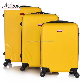 04295a66a POLO 2018 market trolley luggage bag travel luggage bags market trolley bag