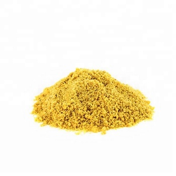 High Protein Soyabean Meal Or Soya Deoiled Cake For Poultry Purpose - Buy  Soybean Meal For Animal Feed,Soybean Meal For Sale,Indian Soybean Meal