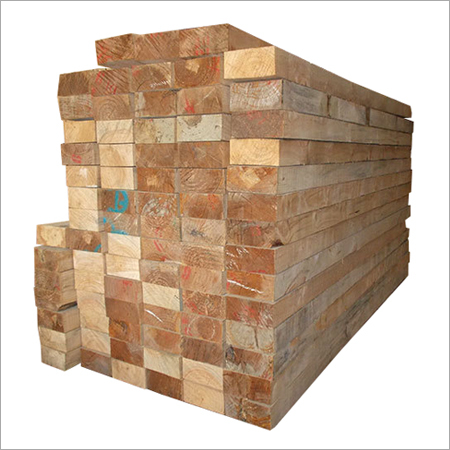 rough sawn pine timber, yellow birch wood veneer, white wood board lumber, beech sawn lumber,beech sawn timber for sale