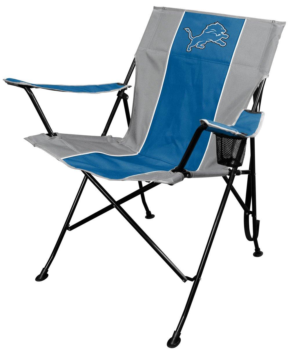 NFL Detroit Lions TLG8 Folding Chair