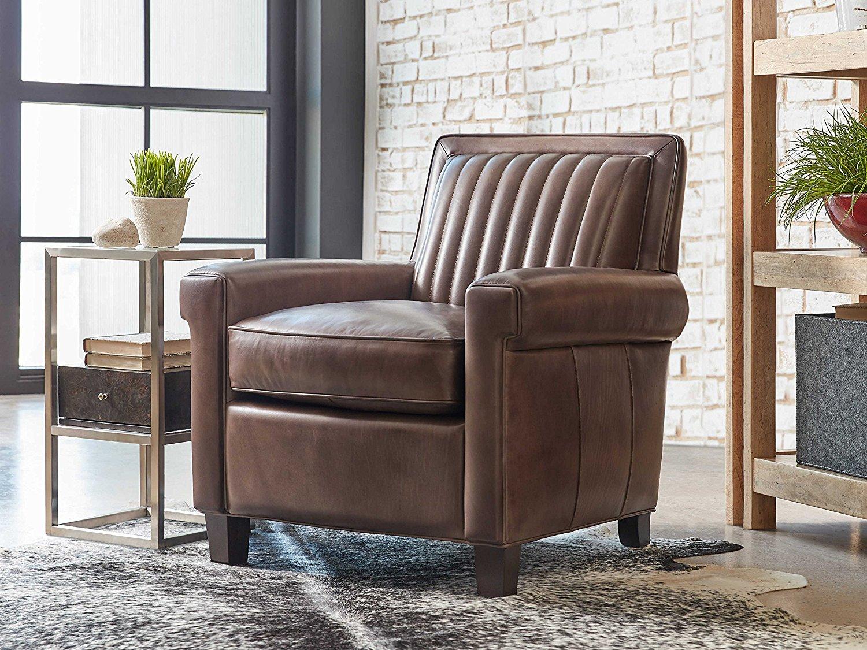 J and M Furniture 1795511-BK Sydney Dining Chair Black