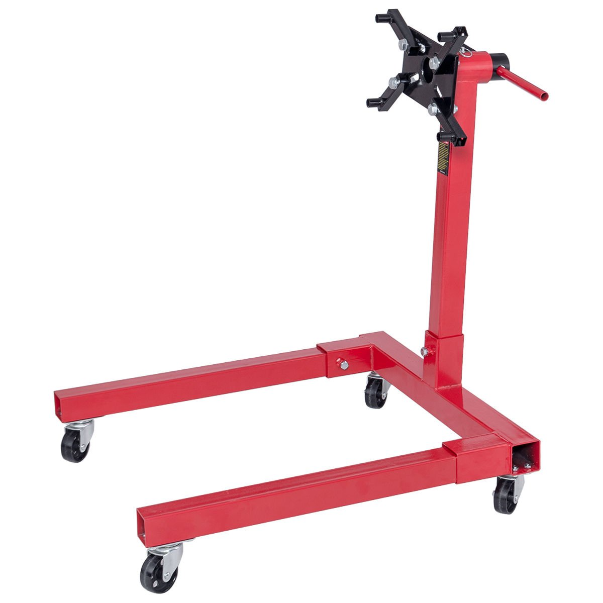Cheap Engine Test Stand, find Engine Test Stand deals on line at