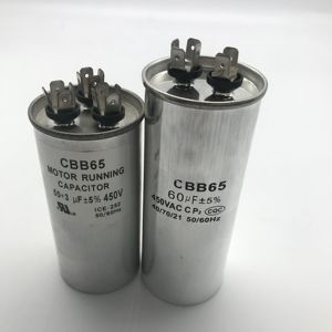 High quality Super capacitor/Supercapacitor/Ultra Capacitor for meters
