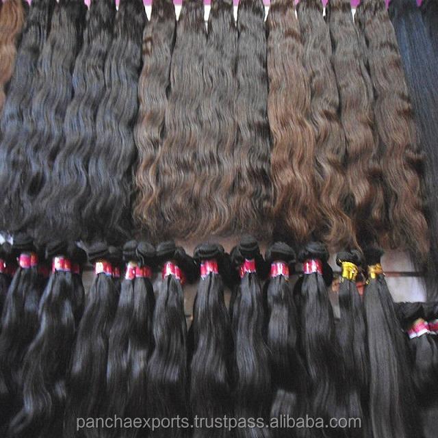 Brazilian Human Hair Weave Most Expensive Remy Rair Buy Brazilian