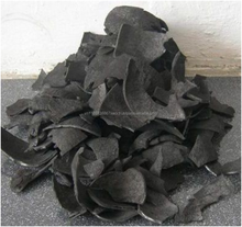 RAW COCONUT SHELL CHARCOAL FROM VIETNAM (ms.Dora)