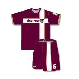 Custom cheap soccer teams uniforms/wholesale blank soccer uniform, soccer wear ,football jersey