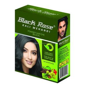 6e0078808 Hair Color India Wholesale, Hair Color Suppliers - Alibaba