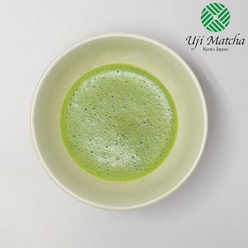 Alibaba Best Sell Organic Culinary Grade Imperial Matcha Green Tea Powder
