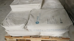 Titanium Dioxide R902 Dupont, Titanium Dioxide R902 Dupont Suppliers
