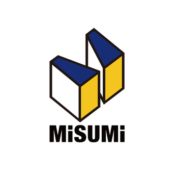 Reliable Misumi Vietnam Trading Company From Japanese Supplier At  Reasonable Prices - Buy Misumi Vietnam Trading Company Product on  Alibaba com