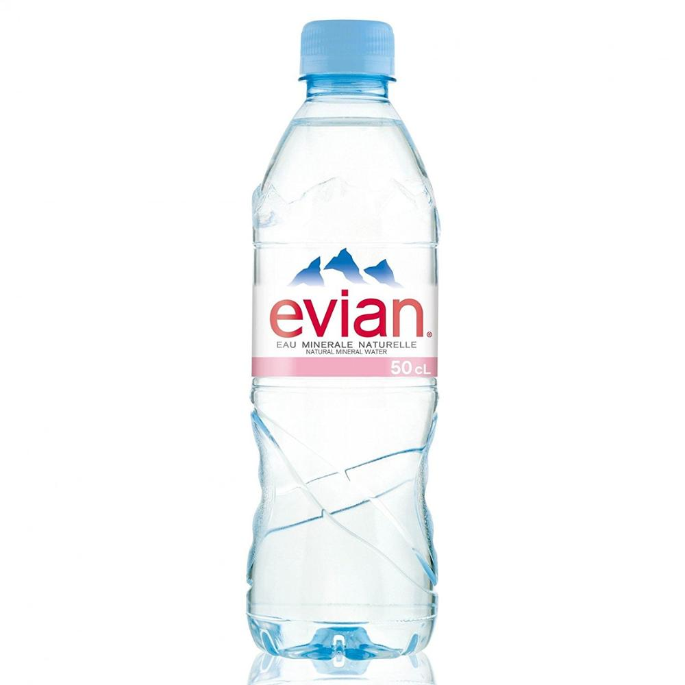 9fd3e08eab evian water image,photos & pictures on Alibaba