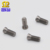 Taiwan Superior Stainless Steel Turning Milling Tooling Torx Flat Head CNC Insert Screw