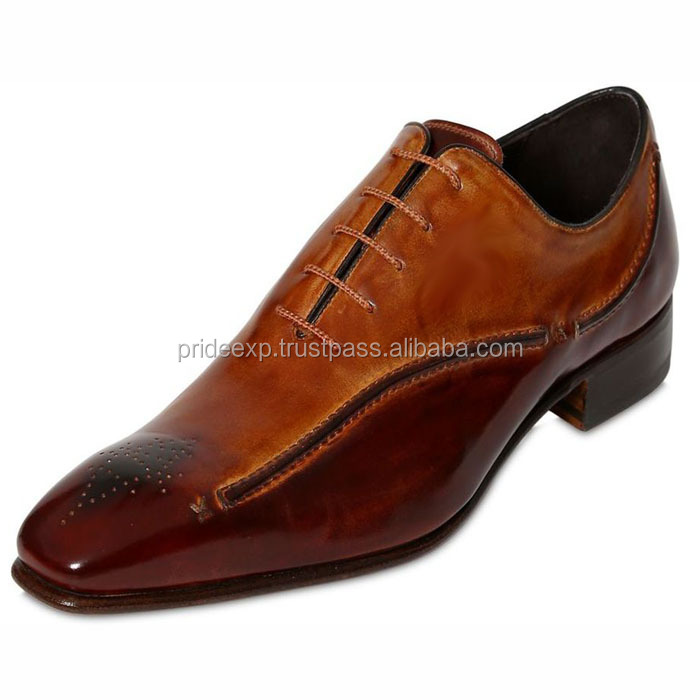 ac7d2e3e5 مصادر شركات تصنيع الأصلي الأحذية الجلدية والأصلي الأحذية الجلدية في  Alibaba.com