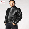 /product-detail/2018-fashion-sporty-motorcycle-style-leather-jacket-with-concealed-zip-black-color-genuine-leather-jacket-for-men-biker-50039411361.html