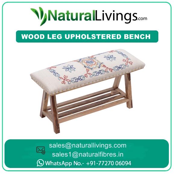 Tapizados banco de madera muebles-Sillas de madera-Identificación ...