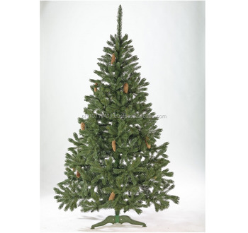 Artificial Christmas Tree Branches.Christmas Trees 180cm Spruce With Regrowth Artificial Trees 3d Pe Branches Buy Christmas Trees Unique Artificial Christmas Trees Christmas Tree With