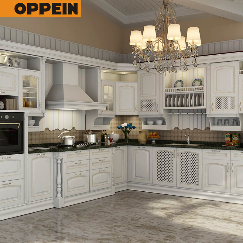 Italian Modern Design White Solid Wood Kitchen Cabinets In China Buy Solid Wood Kitchen Cabinets White Modern Kitchen Cabinets China Modern Kitchen Cabinets Designs Product On Alibaba Com