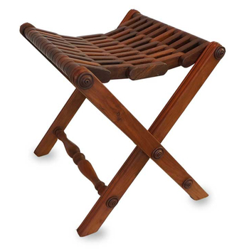 Peachy Wooden Folding Stool Wood Folding Seat Decor Mosaic Folding Stool Solid Rosewood Portable Kitchen Stool Buy Double Seat Folding Chairs Wood Folding Forskolin Free Trial Chair Design Images Forskolin Free Trialorg