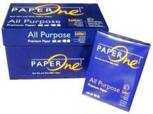 Best price paper one a4 copy paper 80gsm