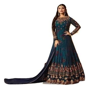 Product Buy trajes Anarkali Vestidos Trajes De Bollywood Anarkali Nupcial On OPkZXiu