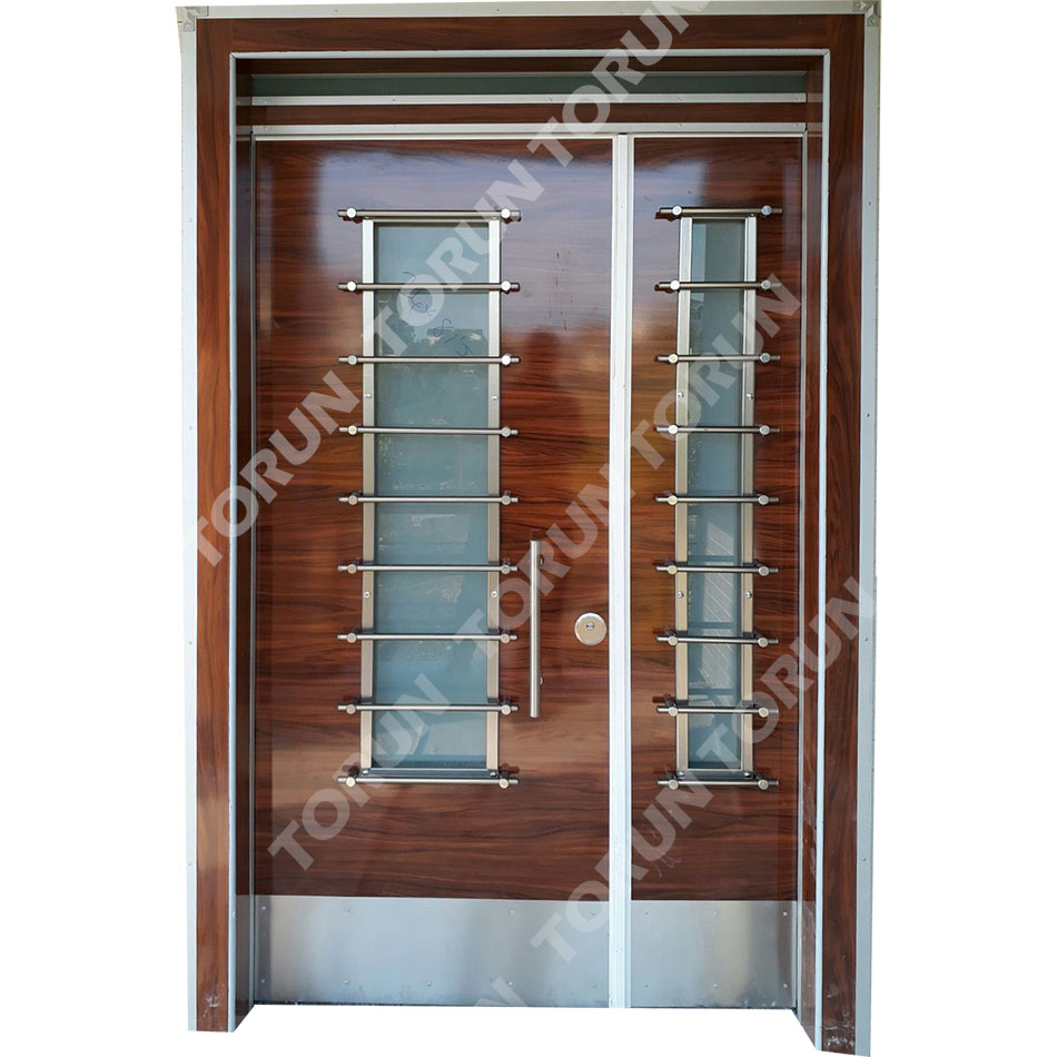 Stainless Steel Door Price Stainless Steel Door Price Suppliers and Manufacturers at Alibaba.com  sc 1 st  Alibaba & Stainless Steel Door Price Stainless Steel Door Price Suppliers and ...