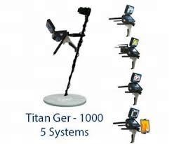 Titan-Ger-1000-underground-gold-metal-an
