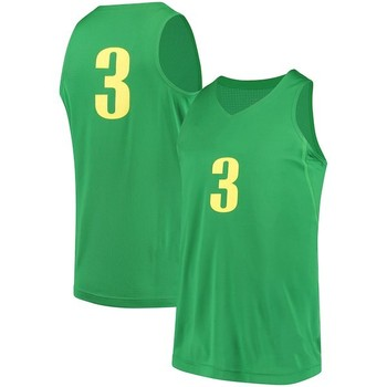 2f07a8dab4b Latest Custom Basketball Uniform Men s Basketball Jersey Design Color Green