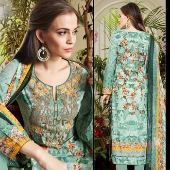 Muslin Hits Premium Lawn Karachi Suits Buy Salwar Suit Colour Combination Punjabi Salwar Suit Salwar Suit Product On Alibaba Com,Blue Benjamin Moore Color Chart