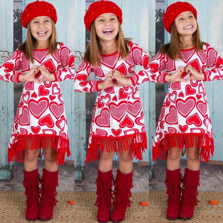 latest dress designs girls dress long sleeve baby lace maxi dresses