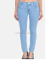 women jeans trousers custom made design your new style boys pants jeans