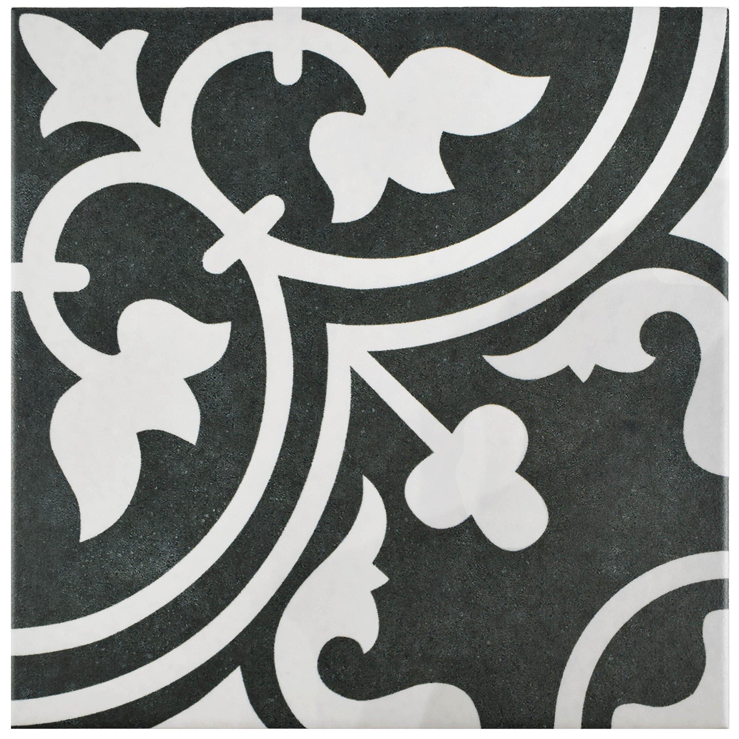 Cheap Black Floor Tile Find Black Floor Tile Deals On Line At