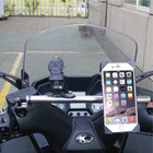 All Phone Mount Holder for Motorcycle and Bike