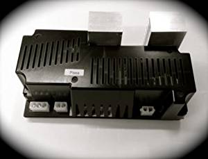Quadra-Fire Mt. Vernon AE Replacement Power Supply Assembly - SRV7000-443