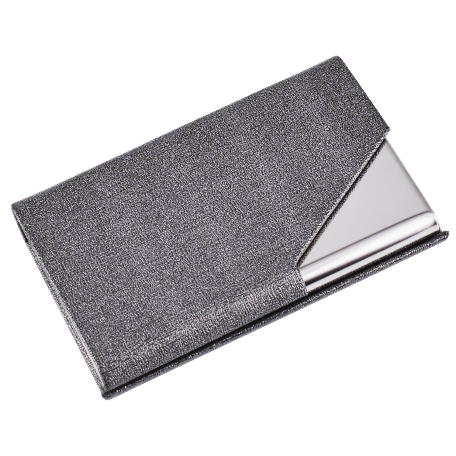 best service ce159 2fdf4 Buy MaxGear Professional Business Card Holders Business Card Book ...