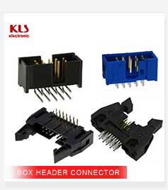 Good quality 386 KLS brand push button reset key switch