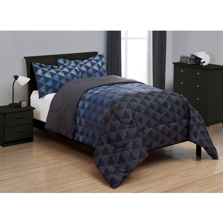 Cheap Modern Kids Bedroom Set Find Modern Kids Bedroom Set Deals On Line At Alibaba Com