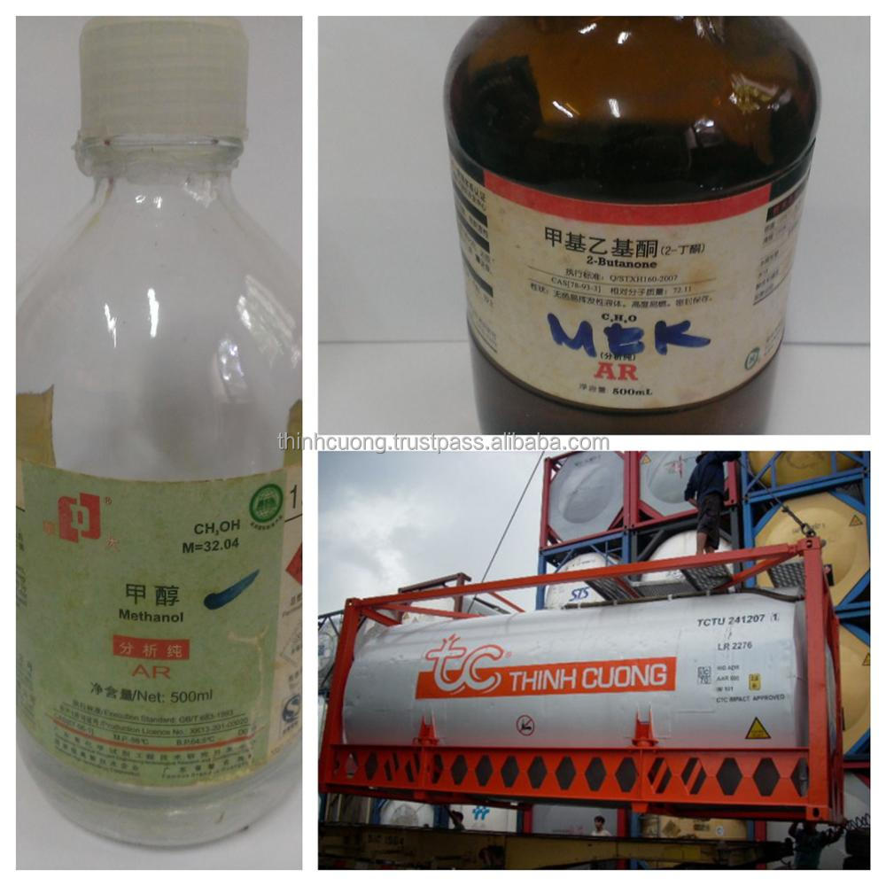 Denatured Alcohol 95% 96% 99 5%-industrial Uses - Buy Ethyl  Alcohol,Denatured Ethyl Alcohol,Denatured Ethanol Alcohol Product on  Alibaba com