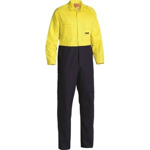 coverall workwear electrician workwear OEM Working Clothes