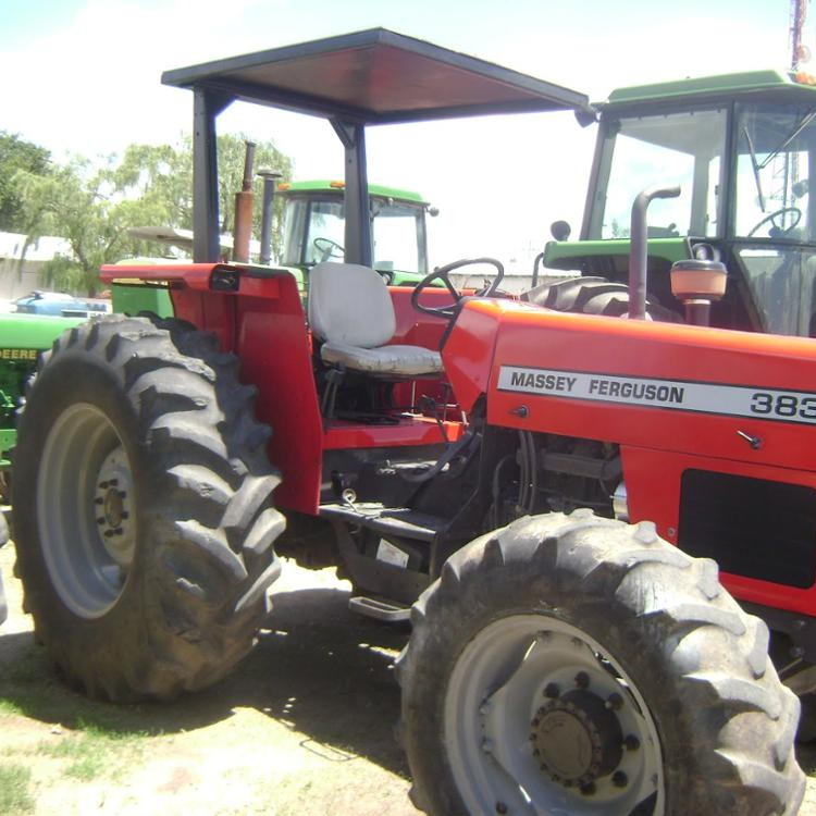 massey ferguson 245 image,photos & pictures on Alibaba