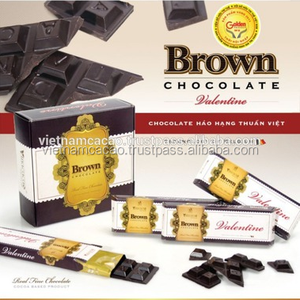 Galaxy Chocolates Wholesale, Chocolate Suppliers - Alibaba