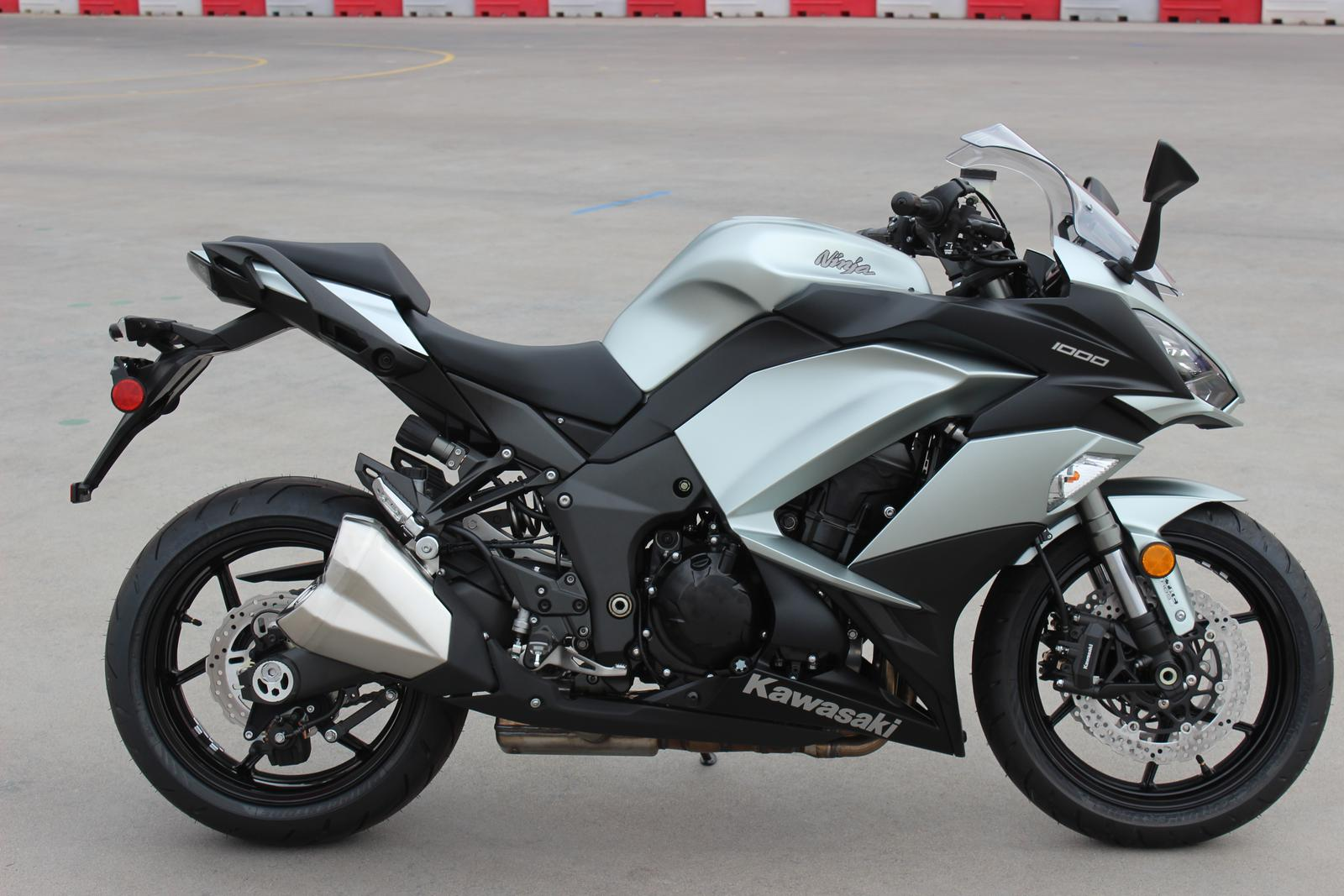 Spyder Motorcycle For Sale >> Can Am Spyder Motorcycles For Sale Buy Sportbikes Product On Alibaba Com