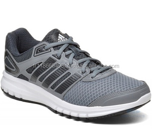 Popular Duramo 6M Adidas Running Sports Running Shoes