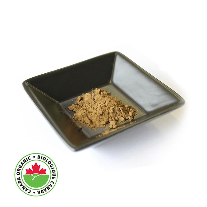 Made in Japan, Organic Houjicha, coffee drinkers friendly roasted tea. Private label tea. Canada Organic