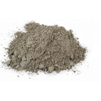 Meget Portland Cement From Vietnam - Buy Portland Cement 42.5 XV81