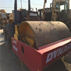 Cheapest machines CA30D CA30 CA25 CA301 CA251/used dynapac ca30d road roller,Used Dynapac CA30D road roller,used compactor,