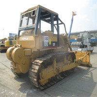 Used Caterpillar CAT D7 D7G Bulldozer, CAT D7G D7H D7R Dozer for sale,Used caterpillar d7g Bulldozer