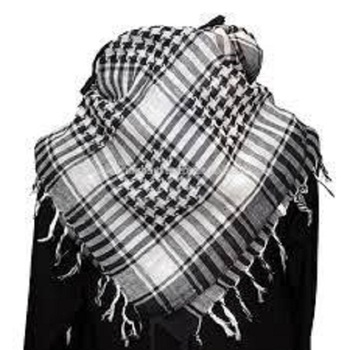 dd4dd92e02e Wholesale Palestine Scarf Shemagh Keffiyeh Scarf - Buy Keffiyeh Arab  Scarf,Scarf,Arafat Scarf Product on Alibaba.com